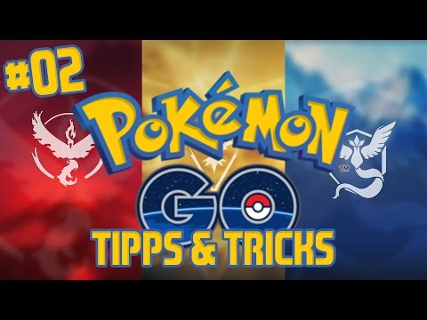 pokemon video deutsch
