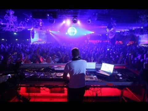 CAUGHT ME RUNNING - JAIMY & KENNY D (DJ TIESTO'S SUMMERBREEZE MIX) HQ