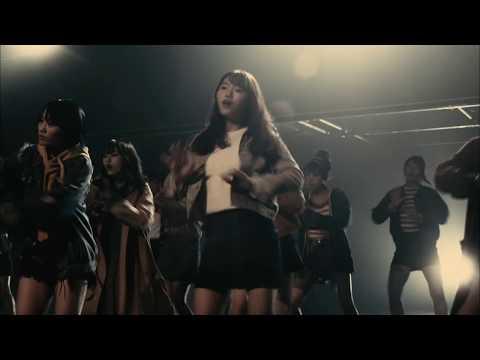 【MV】下手を打つ Short ver.〈NMB48〉/ NMB48[公式]