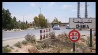 التشيع في مناطق الشرق الجزائري