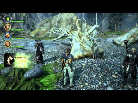 how to connect dragon age keep to xbox one