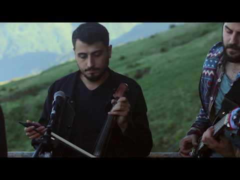 Erdem Akın - Mamak Türküsü- Gito Sahnesi