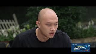 [NHỮNG NGÀY KHÔNG QUÊN] Trailer tập 10 - Quất hốt hoảng khi từng tiếp cận người bị nhiễm Covid-19
