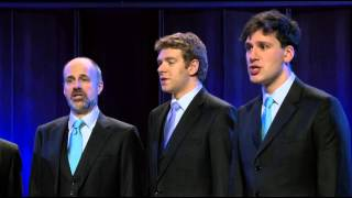 Baixar The King's Singers - There is a Flower