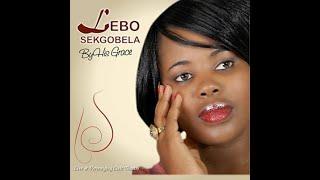 Lebo Sekgobela   Jeso Ya Bonolo  video lyrics