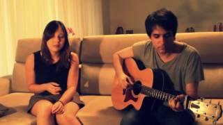 Vanessa Rangel - Palpite (cover por Juliana Pandora e Igor Lima)