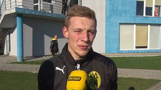 Олександр Чепелюк: Потрібно виграти боротьбу