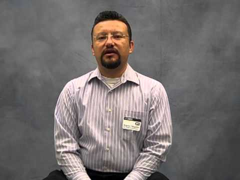 Rogelio Villagrana UCD EAOP (Introduction) October 2012