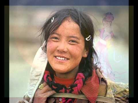 Tian Mingen - In that distant place   田鸣恩-在那遥远的地方