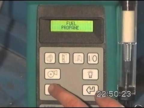 Αναλυτες καυσαεριων KANE, www.ban.gr, βιομηχανικη αναπτυξη