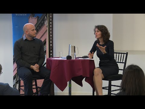 Vulnerable Families in the (Un)Changing Economy: A Discussion with Anna Aizer