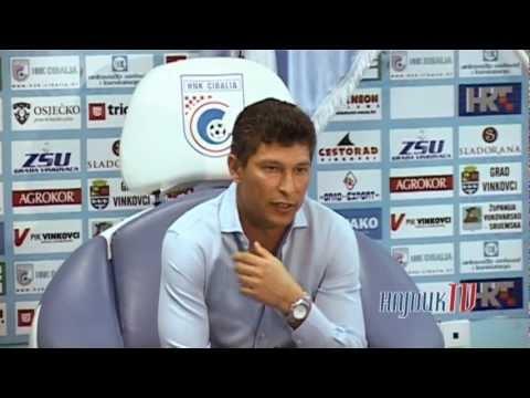 HajdukTV 064