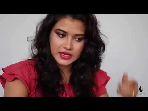 How to Cut Your Own Hair (Hindi)