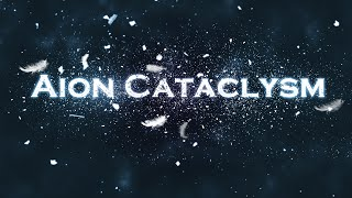 Обложка на видео о Aion Cataclysm 4.7 1х1 21k Tournament Final