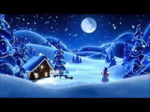 Ukrainian Christmas Song