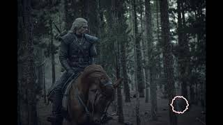 Download The Witcher - The End's Beginning Soundtrack