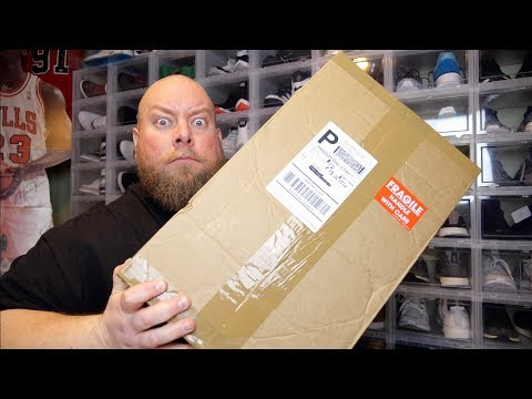 IT IS TIME FOR A $150 FUNKO POP MYSTERY BOX HOPING FOR A POP GRAIL