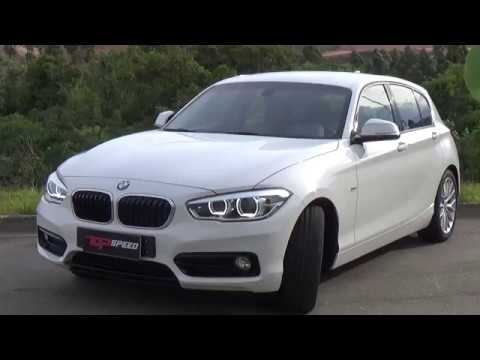 bmw 120i canal top speed youtube. Black Bedroom Furniture Sets. Home Design Ideas