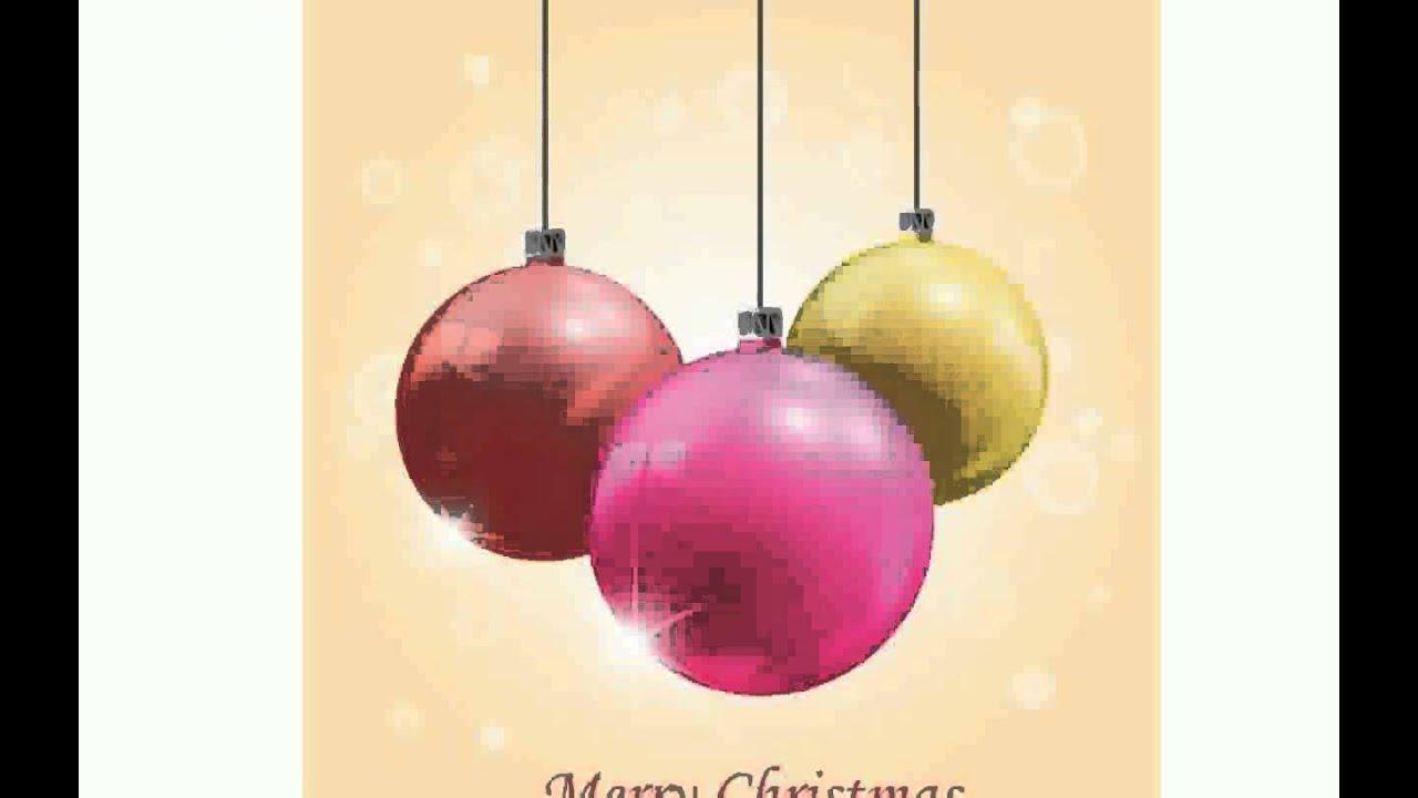 Custom christmas ball ornaments - Personalized Christmas Ball Ornaments Thimborada