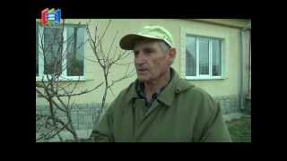 видео Правила садівників