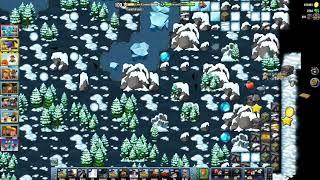 [~Winter Builder~] #3 Winter Lake - Diggy