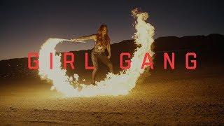 GIRL GANG EPISODE 1