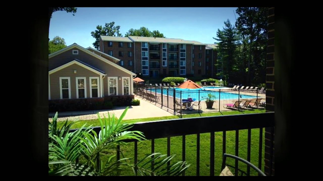 Woodvale Apartments for Rent in Silver Spring, MD | Your ...