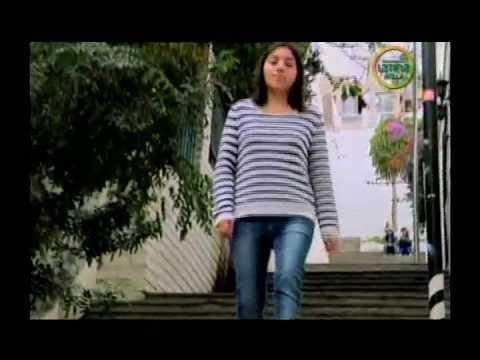 Gente De Zona - Yo quiero (Official Lyric Video) ft. Pitbull de YouTube · Duración:  3 minutos 26 segundos