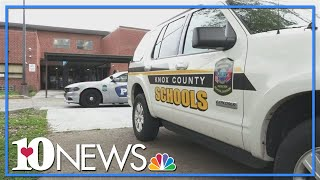 What We Know One Week After Shooting At Knoxville School