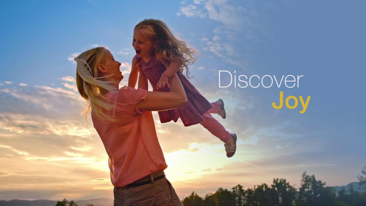 A still image from Eureka Vapor commercial. (Innovation Agency)