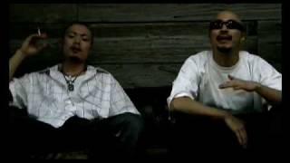 HYENA - Still High Grade feat. FILLMORE, DESTINO, DJ RYUUKI, JOYSTICKK