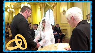 THE WEDDING! | WEDDING SPECIAL!