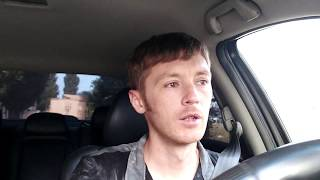 Videos: Carl Scarborough - WikiVisually