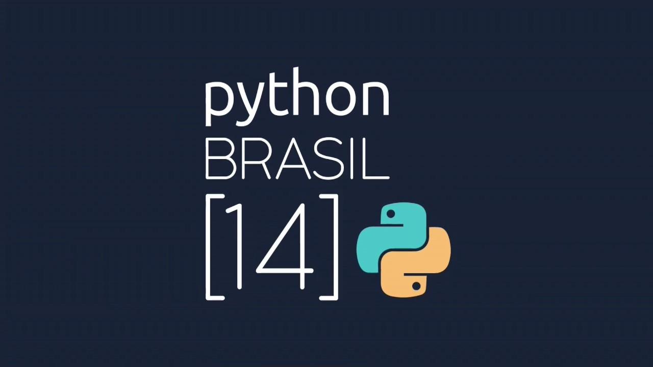 Image from [PyBR14] Experiências lúdicas na comunidade Python - Eduardo Oliveira
