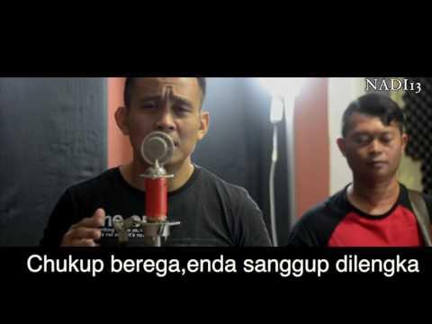 NADI13 - Aku Ukai Ngempu Nuan (Official MTV)