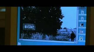 Harrison's Flowers (Trailer ).avi