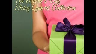 I'll Be There - String Quartet Tribute To The Jackson 5 - Vitamin String Quartet
