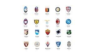 Футбол Чемпионата Италии Результаты 38 тура Итоги Серия А Турнирная таблица