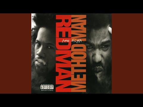 How High (Remix Radio Edit)