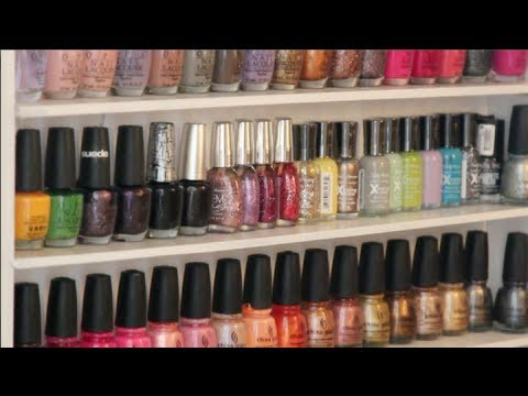 diy:-nail-polish-rack