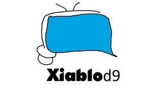 ► TUTO : Comment avoir le succès de Diablox9 ? | by CoopGameplays.