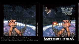 Watch Torman Maxt Flowers video
