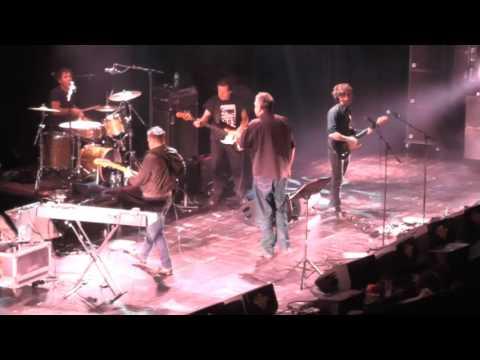 The Pop Group - Colour Blind (Le Guess Who Tivoli Utrecht 2015) mp3
