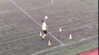 Bartın Besyo 2017 Futbol Branş Sınavı