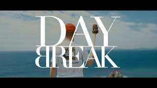 BANTY FOOT /Daybreak feat. NEO HERO, RAY & 裂固 【OFFICIAL MV】