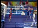 Ukraine Vs Russia Boxing Featherweight 57KG Beijing 2008 Summer Olympic Games mp3