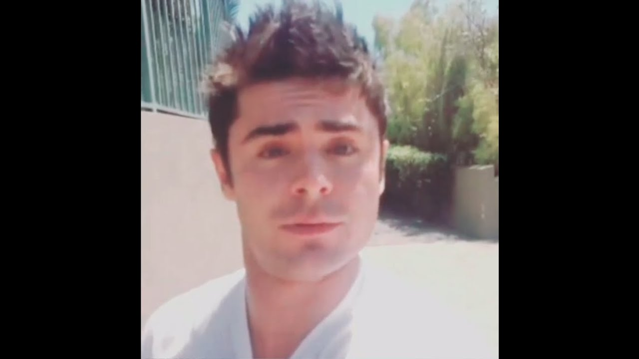 zac-efron-funny-moments-2015-funny-moments