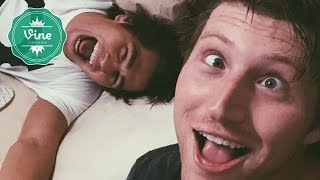 SCOTTYSIRE VINE Compilations 2015 - All ScottySire Vines Video (360+ w/ Titles HD)