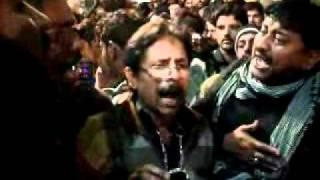 10 muharram 2011 kharam
