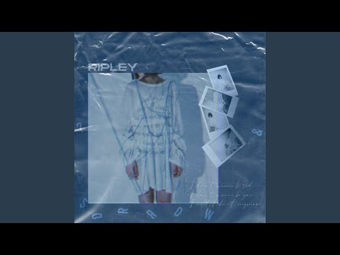 I don't want you / RIPLEY